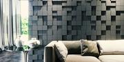 3D панели «Stucco Premium»